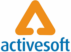 Oracle Process Manufacturing/ SCM Consultant role from Activesoft, Inc. in Santa Monica, CA