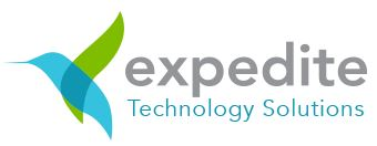 Sr. Software Engineer Java role from Expedite Technology Solutions in Dallas, TX