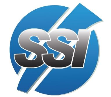 Electrical Engineer, Aircraft role from SSI in Patuxent River, MD