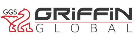 Ruby On Rails Developer role from Griffin Global Systems in Boca Raton, FL