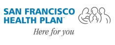 San Francisco Health Plan
