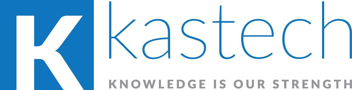 Kastech Software Solutions Group