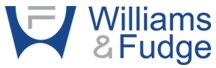 Network/Voice Engineer role from Williams and Fudge, Inc. in Rock Hill, SC