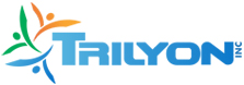 Business Analytics/Data Analytics role from Trilyon, Inc. in Milpitas, CA