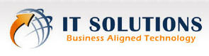 Sr. Scrum Master role from IT Solutions in Saint Paul, CT