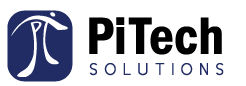 PITech Solutions Inc.
