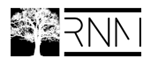 Data Architect/Solution Architect - REMOTE role from RNM Recruiting LLC in Charlotte, NC
