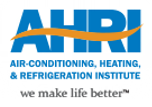 Product Manager role from Air-Conditioning, Heating, and Refrigeration Institute in Arlington, VA
