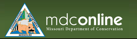 IT Support Services Section Chief role from Missouri Department of Conservation in Jefferson City, MO