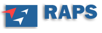 IT Analyst/Data Migration Consultant role from RAPS Consulting Inc in Wilmington, MA