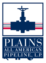 Plains All American