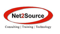 Full Stack Engineer role from Net2Source Inc. in Durham, NC