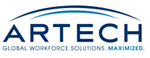 Sr. RPA Developer role from Artech Information Systems in Reston, VA