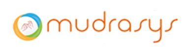 Big Data Developer role from Mudrasys in Foster City, CA