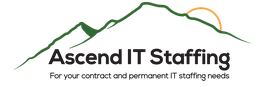Data & Reports Developer - DevOps, SQL role from Ascend It Staffing in New York, NY