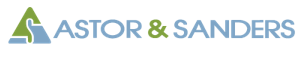 Jr. Front-End Web Developer role from Astor & Sanders Corporation in Silver Spring, MD