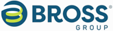 Front End Developer / Software Engineer role from Bross Group in Golden, CO