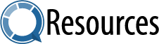 QResources
