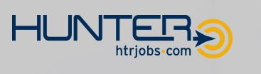 Hunter Technical Resources, LLC