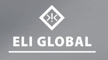 Eli Global LLC