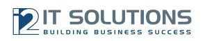 Full Stack Front End Developer role from i2 ITSOLUTIONS in Chicago, IL