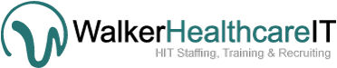 Data Analyst role from WalkerHealthcareIT in Detroit, MI