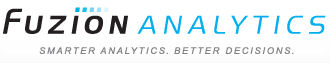 Senior Software Developer role from Fuzion Analytics in Carmel, IN