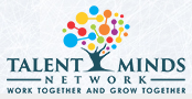 Talent Minds Network, Inc.