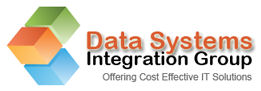 Data Systems Integration Group