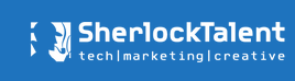 Sr. SQL Developer role from SherlockTalent in Fort Lauderdale, FL