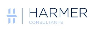 Jr Java role from Harmer Consultants, Inc. in