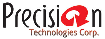 Solution Architect role from Precision Technologies Corp in Charlotte, NC