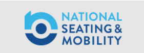 National Seating & Mobility, Inc.