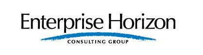 Enterprise Horizon Consulting Group