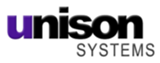 Back-End C#/Python Developer role from Unison Systems, Inc in Englewood, CO