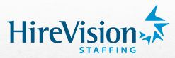 Hire Vision Staffing LLC