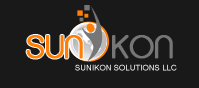 Sun ikon Solutions LLC