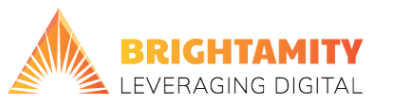 Lead QA/Automation role from Brightamity Inc. in Chicago, IL