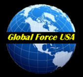 Full Stack Developer with IVR role from Global Force USA in Charlotte, NC