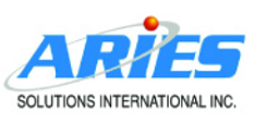 .Net Developer role from ARIES SOLUTIONS INTERNATIONAL INC in Reston, VA