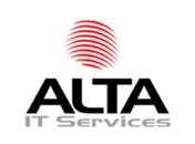 Lead SAS Administrator role from ALTA IT Services in Woodlawn, MD