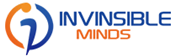 Invinsibleminds Inc