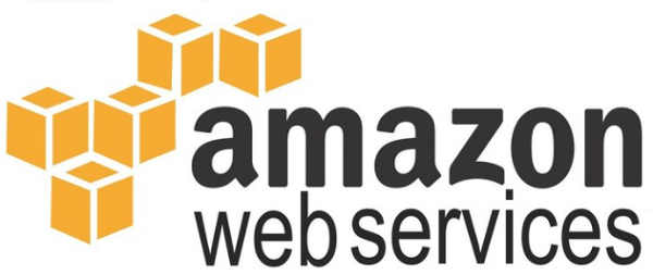 Cloud Systems Analyst (1+ yrs of Linux exp) - Must already have TS/SCI + Poly role from Amazon.com Services LLC / AWS (Amazon Web Services) in Seattle, WA