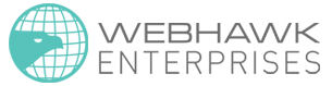 Webhawk Enterprises