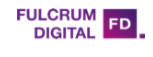QA Lead role from Fulcrum Digital, Inc. in Jersey City, NJ