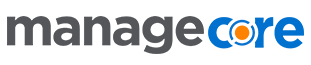 Solution Architect - presales role from Managecore, LLC in Milwaukee, WI