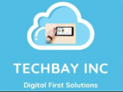 Communication and Events Manager role from Techbay Inc in Washington D.c., DC