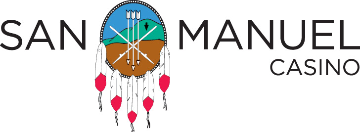 Network Engineer role from San Manuel Band of Mission Indians in Highland, California