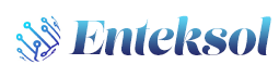 Data Engineer with Python and Snowflake role from Entek Solutions in Raleigh, NC
