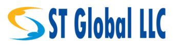 Microsoft /EPM (Enterprise Project Management) Consultant role from ST Global LLC in Boston, MA